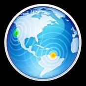 服務器軟件 OS X Server