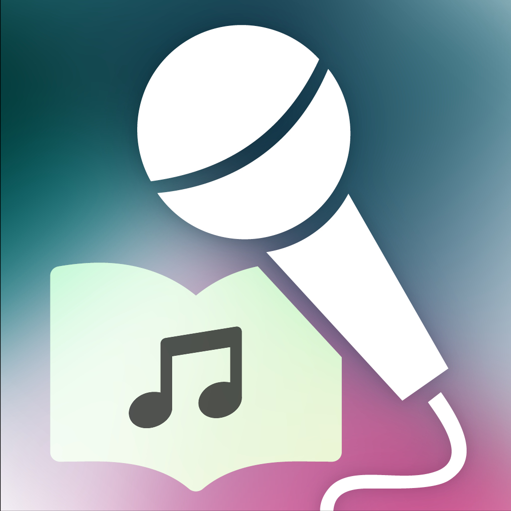 Sing Karaoke By Smule Makes Beautiful Music With Ios 7 In Latest Update