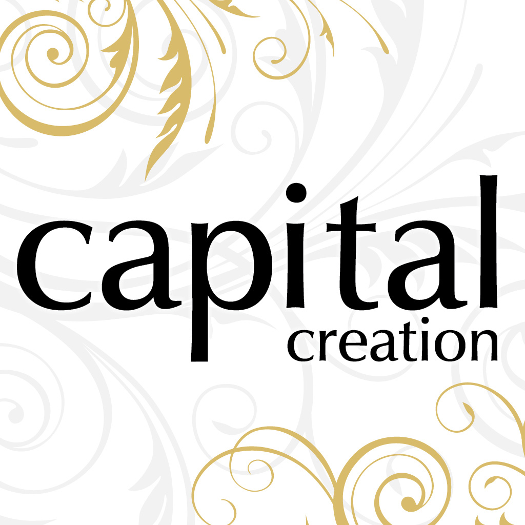 Capital Creation 2014