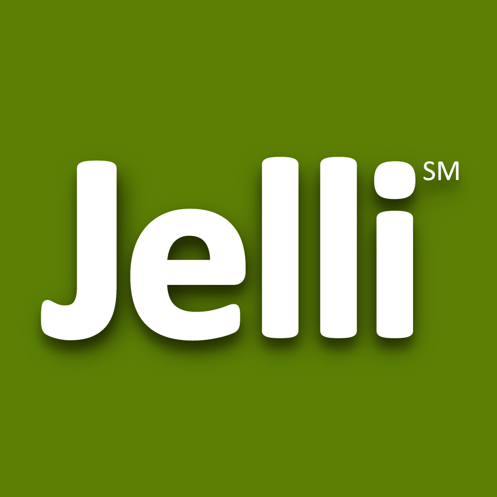 Jelli Is The Future Of Radio