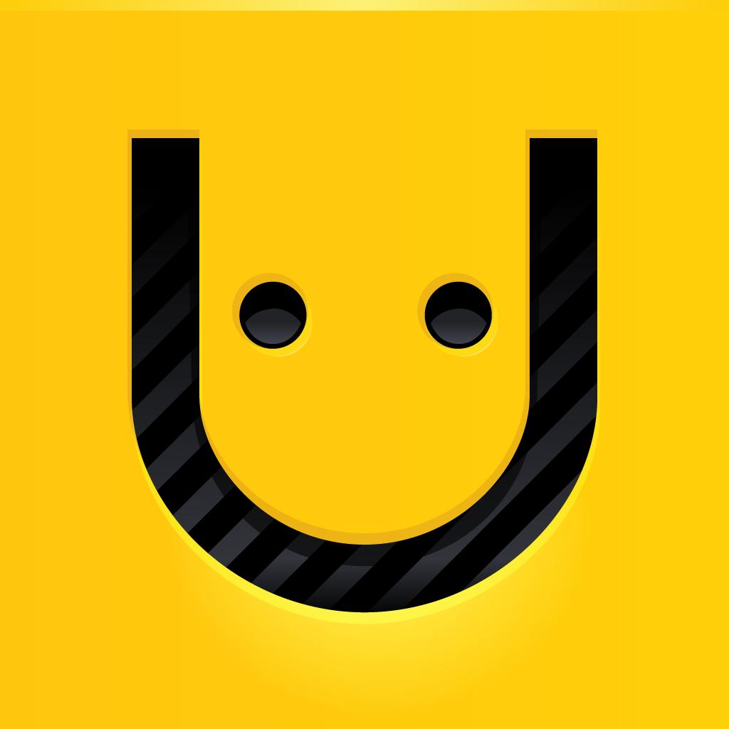 Uface - Unique Face Maker