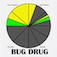 BugDrug Icon
