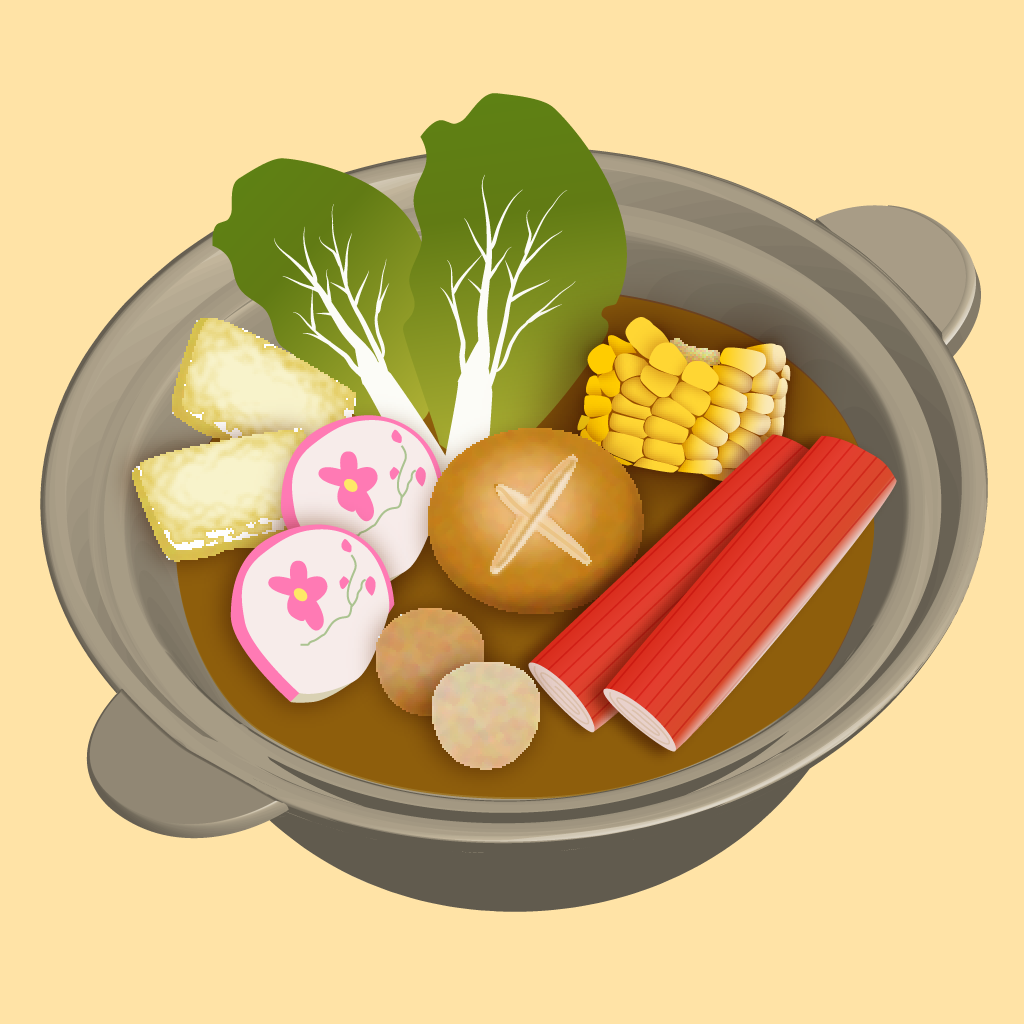 HotPot Recipe Manager Review
