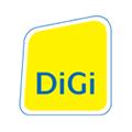 My DiGi OCS Icon