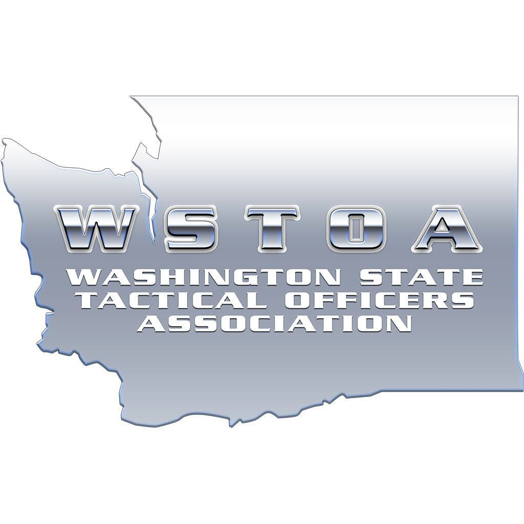 2014 Pacific Northwest Tactical Conference and Vendor Show