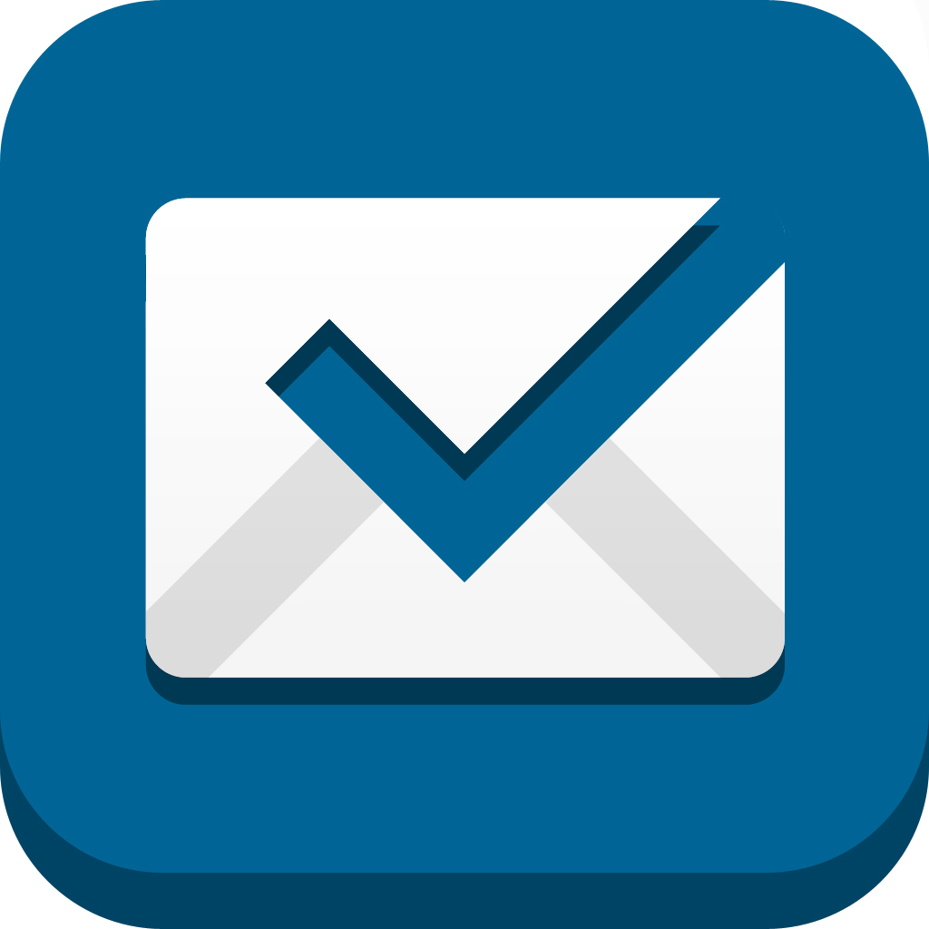 Boxer - Your Inbox for Outlook, Gmail, Exchange, Hotmail, iCloud, Dropbox, Facebook, LinkedIn, Yahoo, AOL & IMAP Email