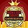 Monster Squad Cash Slots FREE – Hit Arcade Fun Cash Slots by Ben Burns Icon