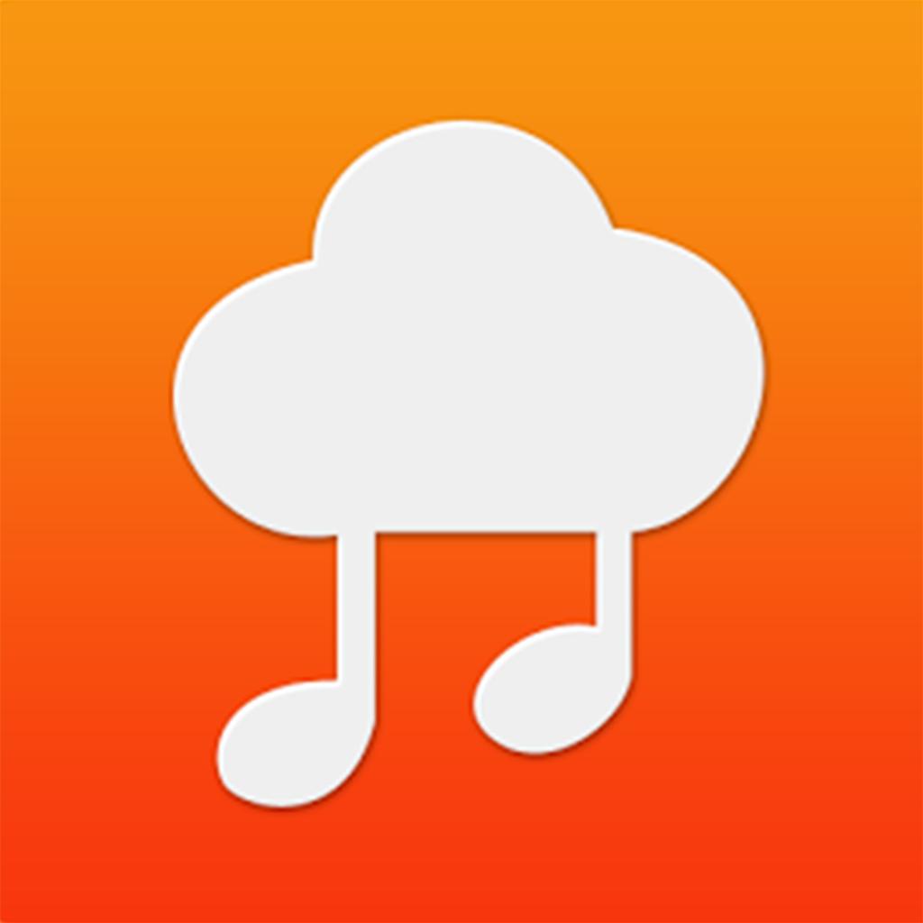 Cloud FM - Music Player & Downloader for SoundCloud