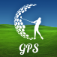 Golf's real time scoring app tracks the action as it  happens for events  or regular play