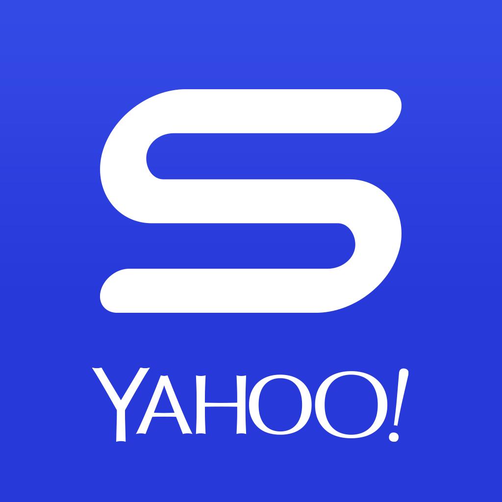 Yahoo! Sportacular Pro Review