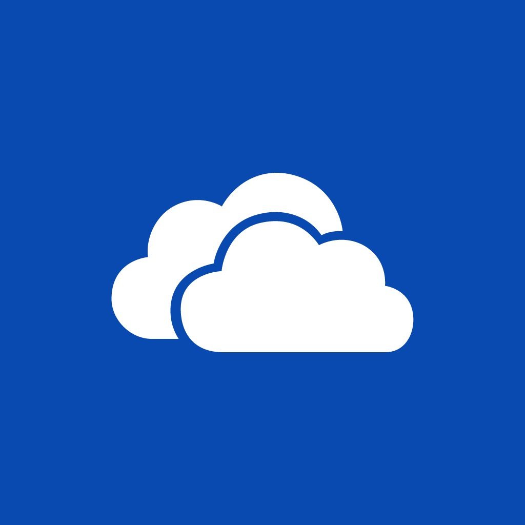 OneDrive for Business (formerly SkyDrive Pro)