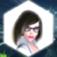 Biosys 3011 – The End of World: A Futuristic Sci-Fi Game Icon
