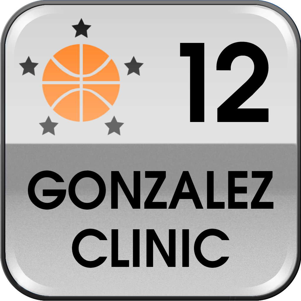 Skills Development Drills: Creating Better Players For A Championship Team - With Coach Bobby Gonzalez - Full Court Basketball Training Instruction - XL