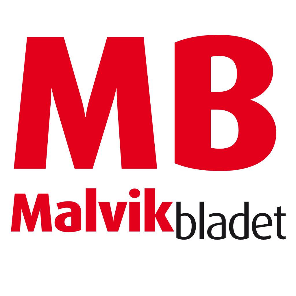 Malvik-Bladet