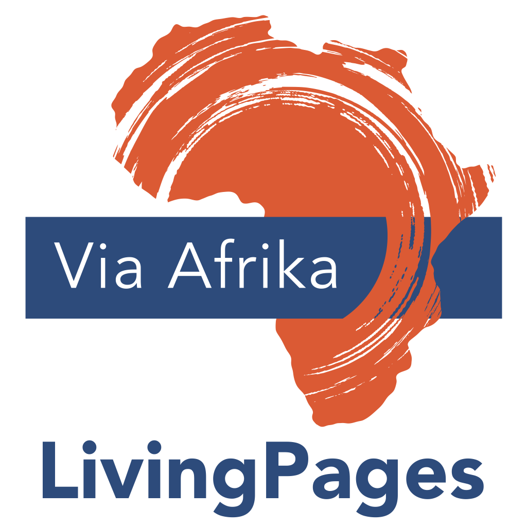 LivingPages