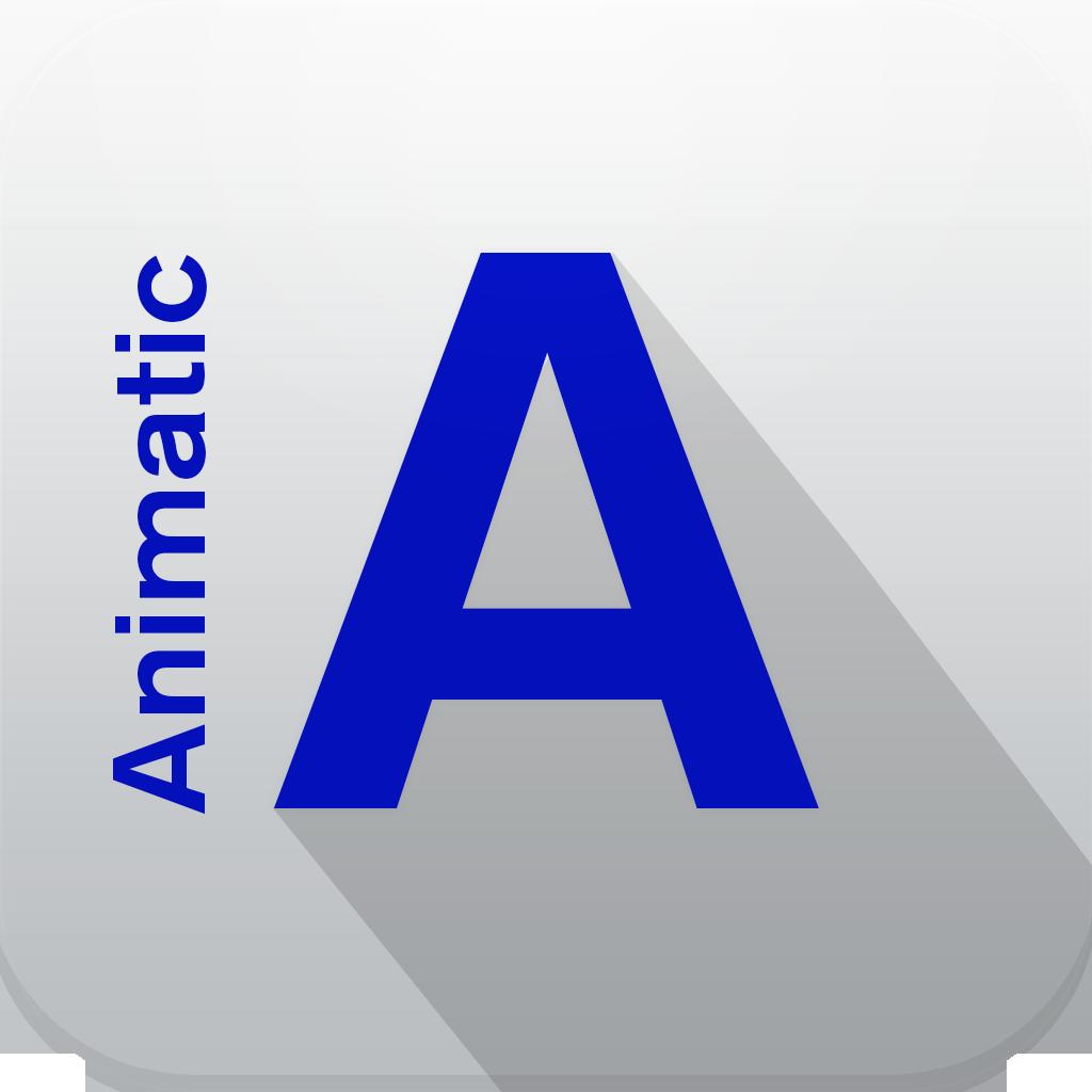 Animatic
