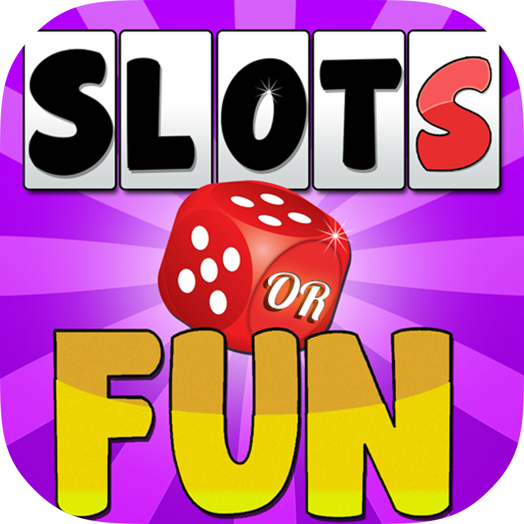 Classic Slots Game: Sloto Mania Game of Vegas