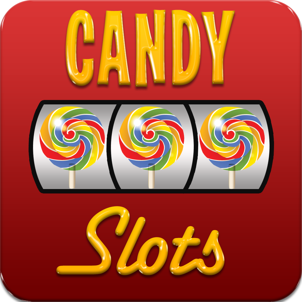 All Candy Casino Slots - Jewels Craze Connect: Big Blast Mania Land