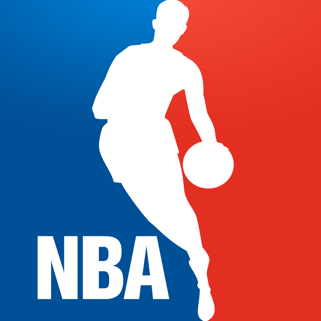 NBA Game Time for iPad 2013-2014