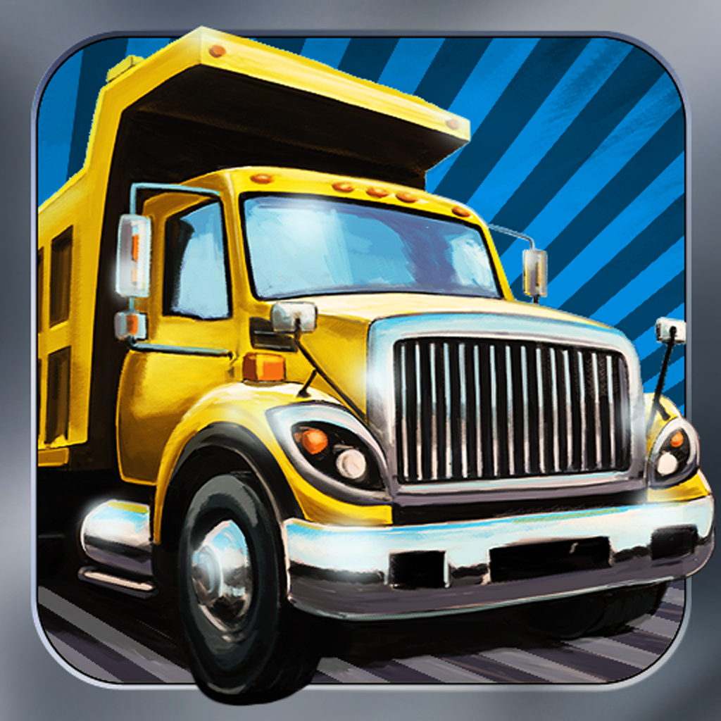 Kids Vehicles City Trucks Amp Buses Hd For The Ipad Fire