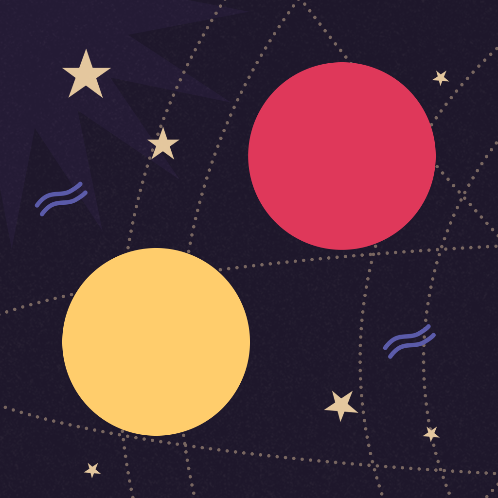 Popular Color Connecting Sequel Twodots Gains New Levels