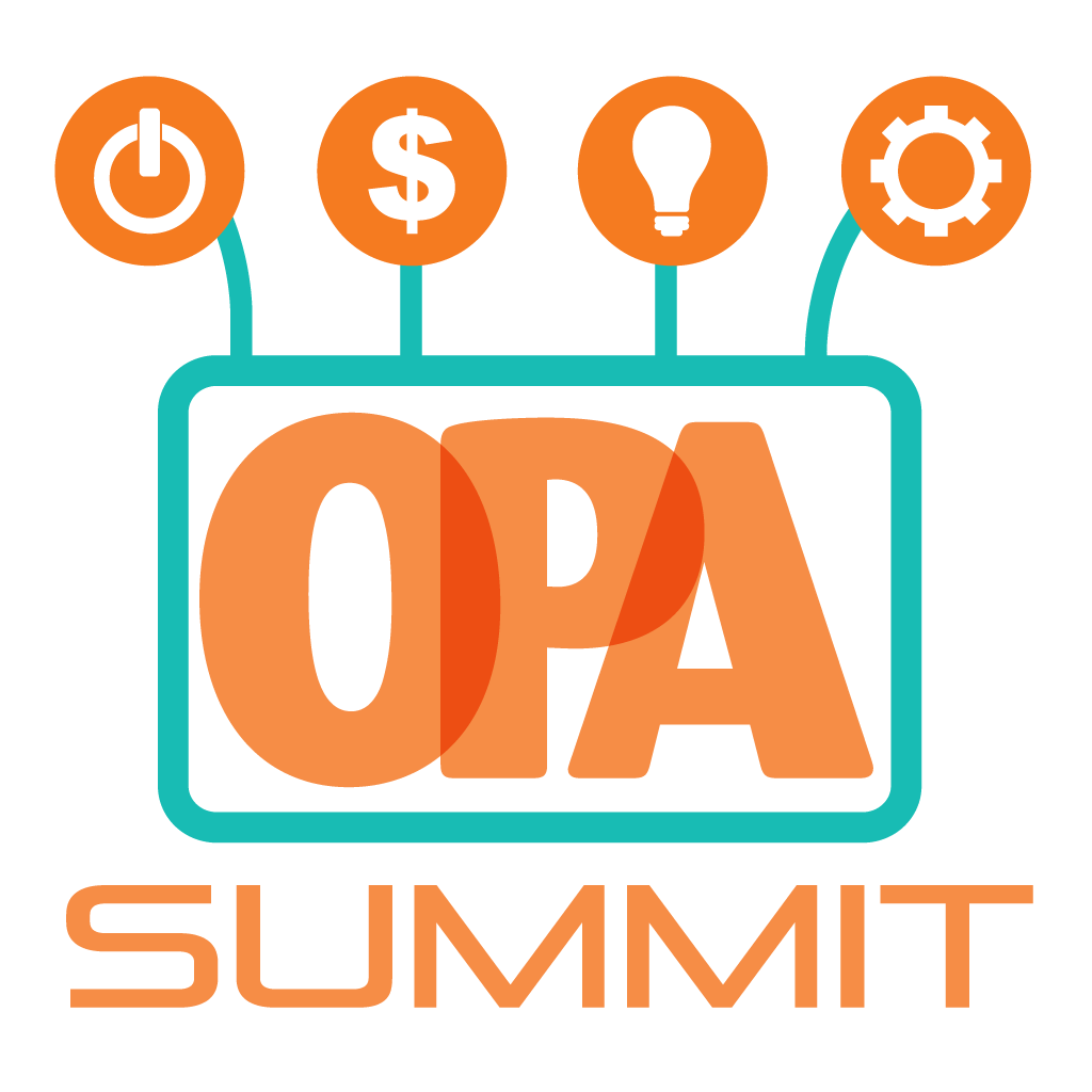 OPA Summit