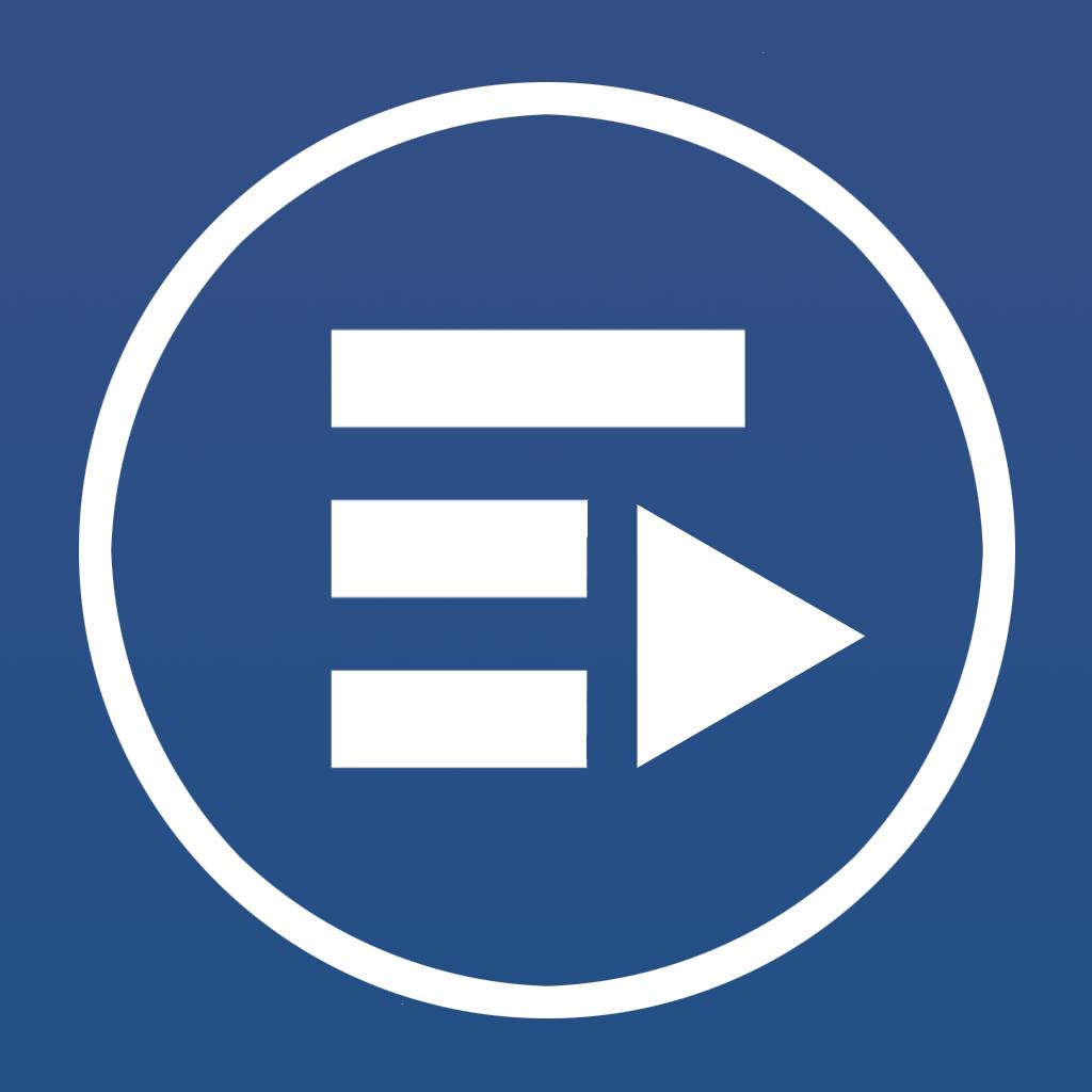 Joobik Video Playlist Player - Play iTunes Playlists on the iPad