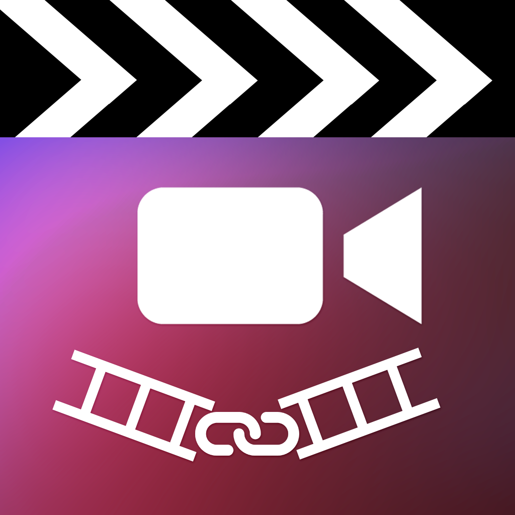 VideoJoiner - Video Editor to Merge and Edit Movies