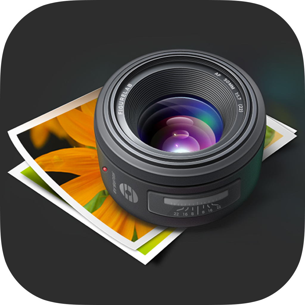 Better Light Pro - Best Photo Editor and Picture Frame Filters