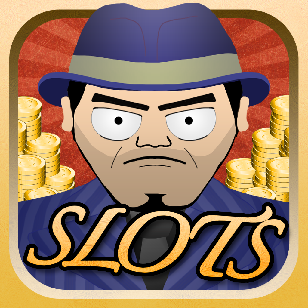 Slots Mafia