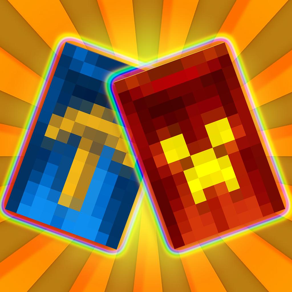Cape Creator Ultimate: Minecraft Edition
