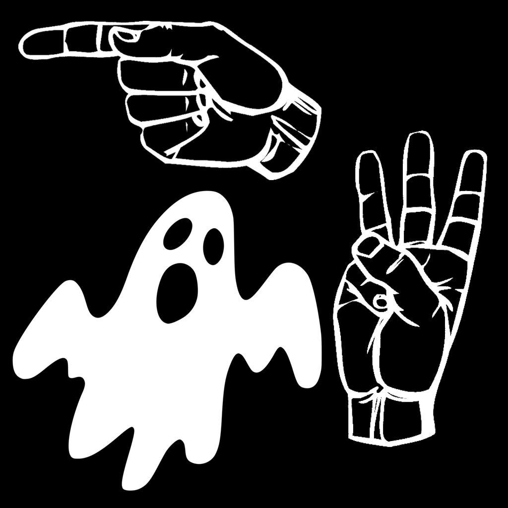 ASL Ghostwriter