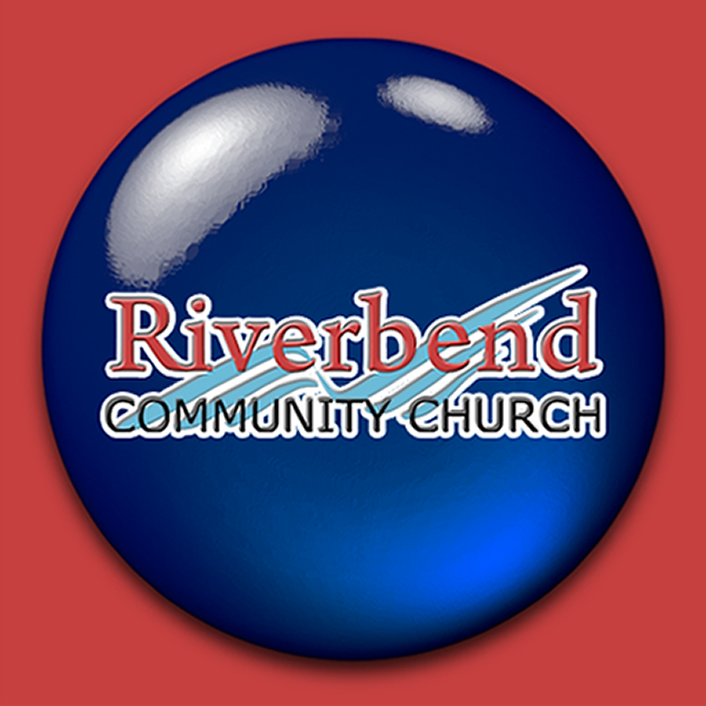 Riverbend Community Church icon