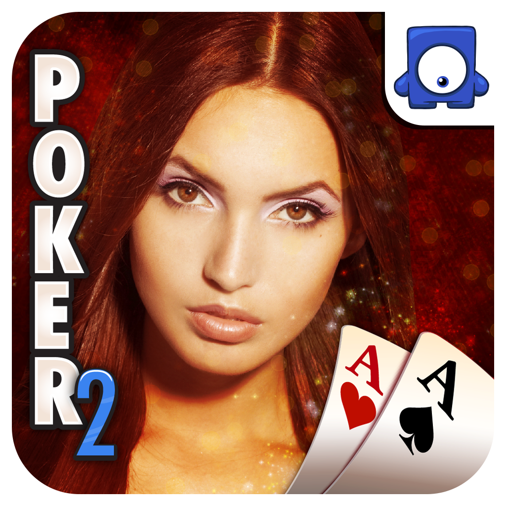 PlayScreen Poker 2 Review