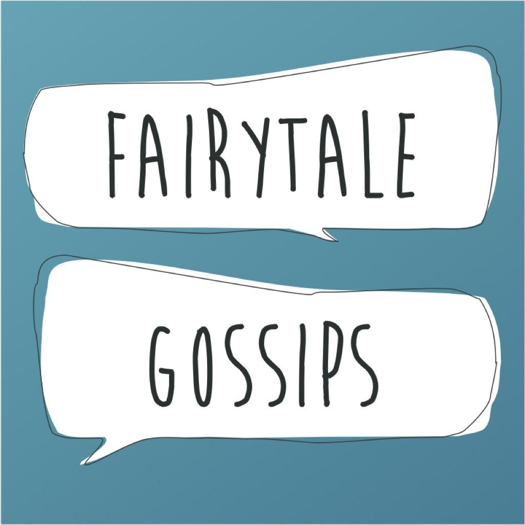 FairyTale Gossips