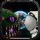 Planet Pang 3D Icon