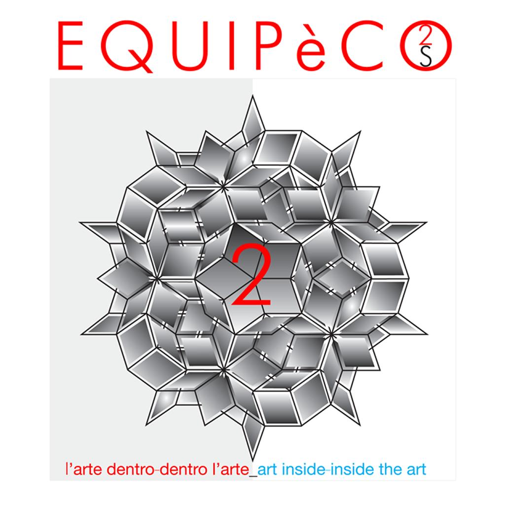 EQUIPèCO 2S
