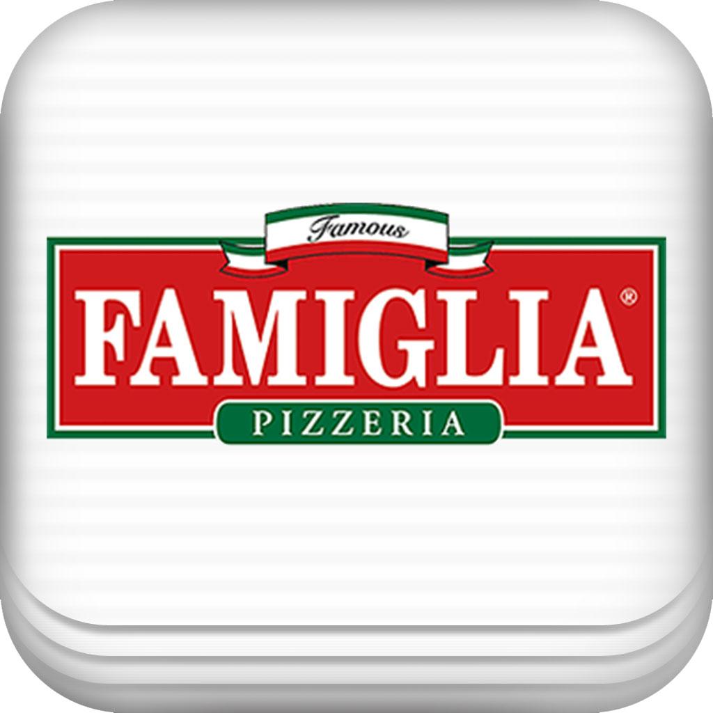 Famous Famiglia 97