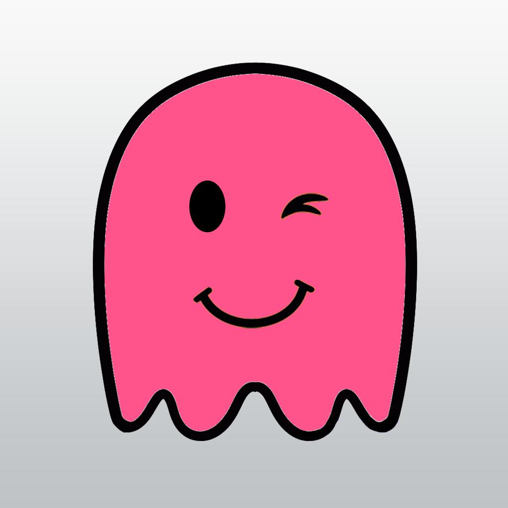Snap-Hack™ Pro for Snapchat - Screenshot save your Snap chats - Snaphack