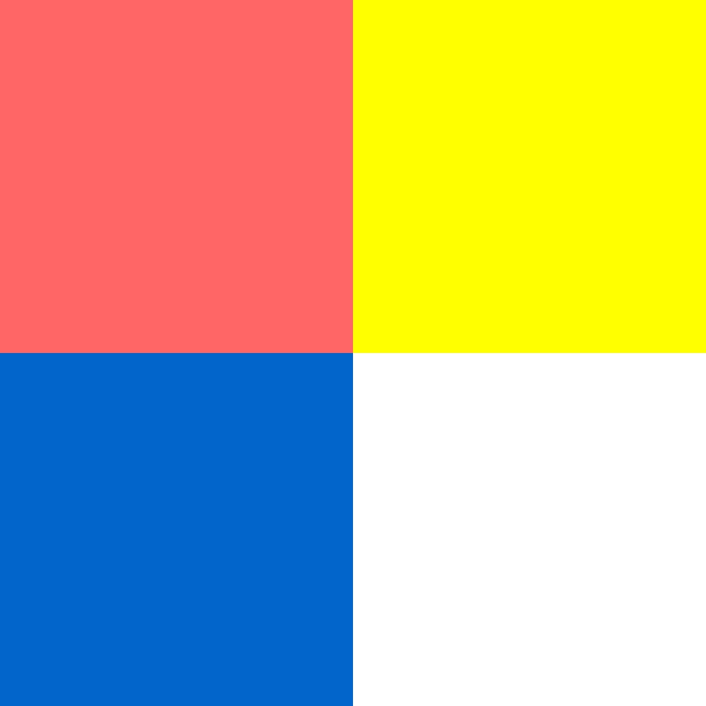 Color Tiles - Don't Miss The Color Tiles