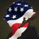 Presidential Icon