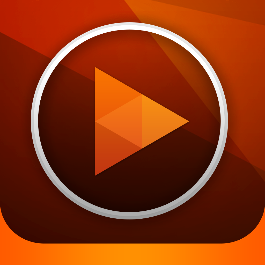Luma - Watch Movies & TV