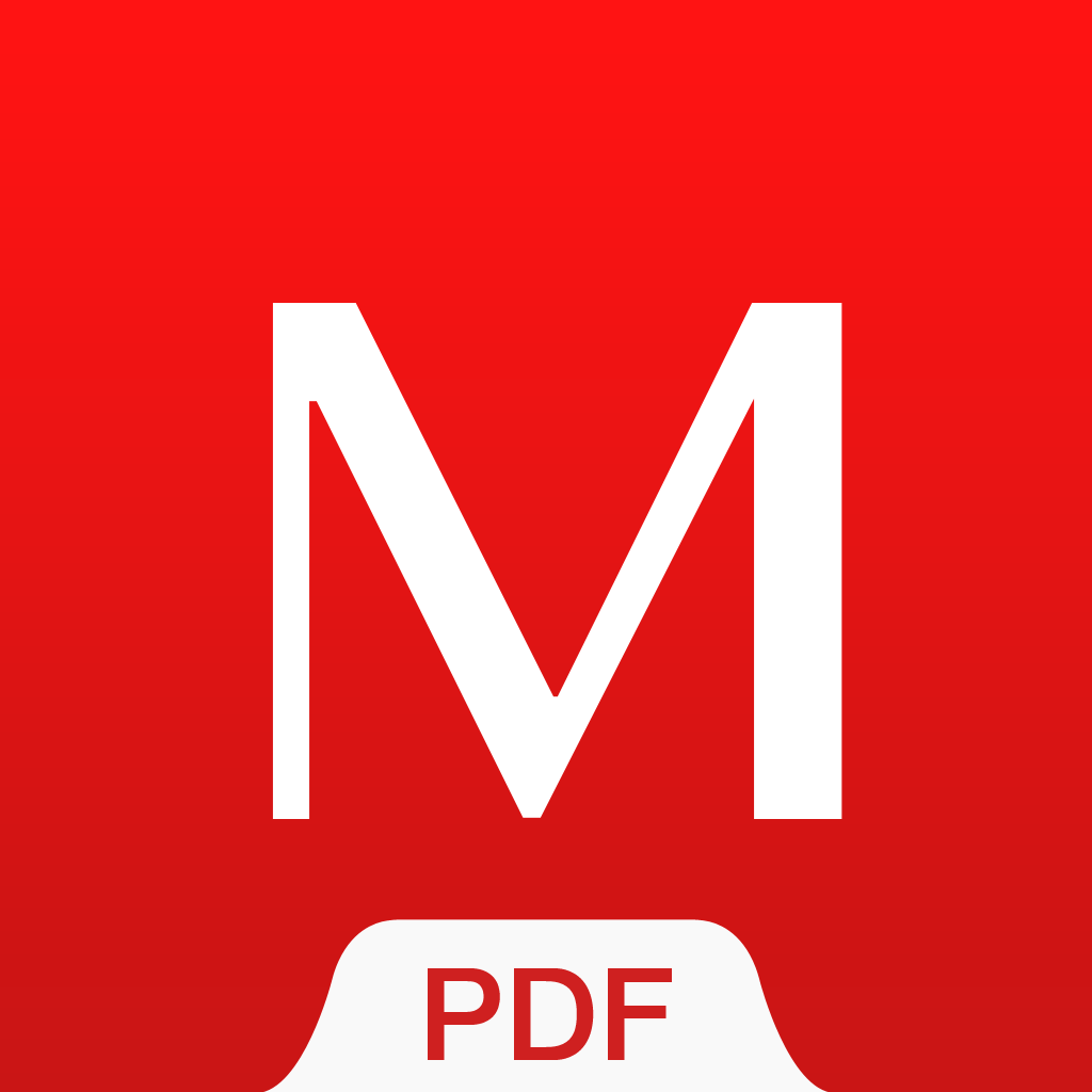 PDF Master 3 - Fill Forms, Annotate PDF with Professional Reader