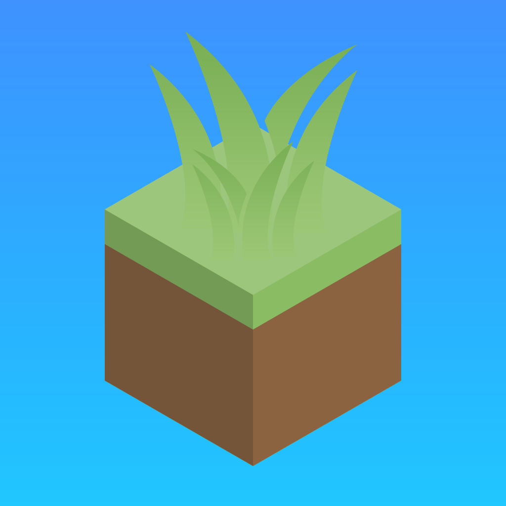 Seeds PRO - for Minecraft icon