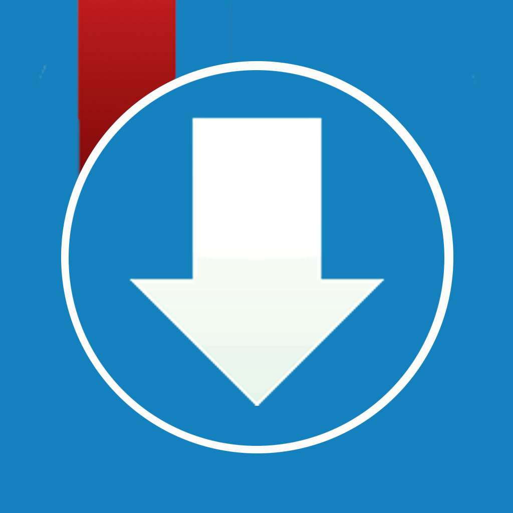 Free Mp3 Downloader for SoundCloud Pro - Music Player Offline