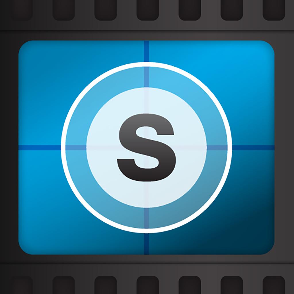 splice video