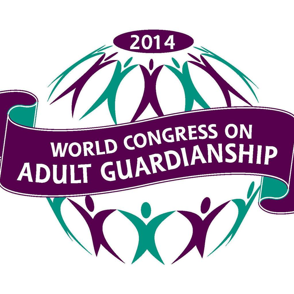 3rd World Congress on Adult Guardianship