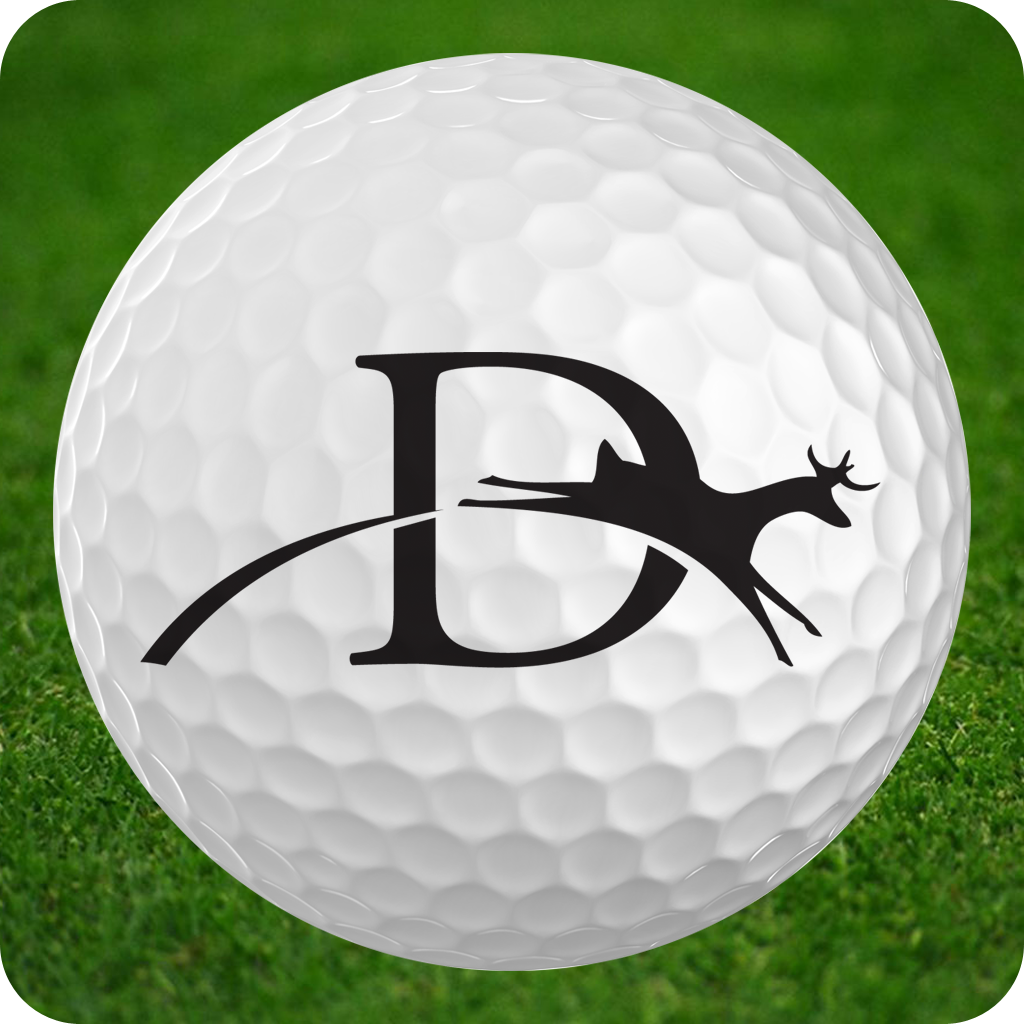 Deer Ridge Golf Club icon
