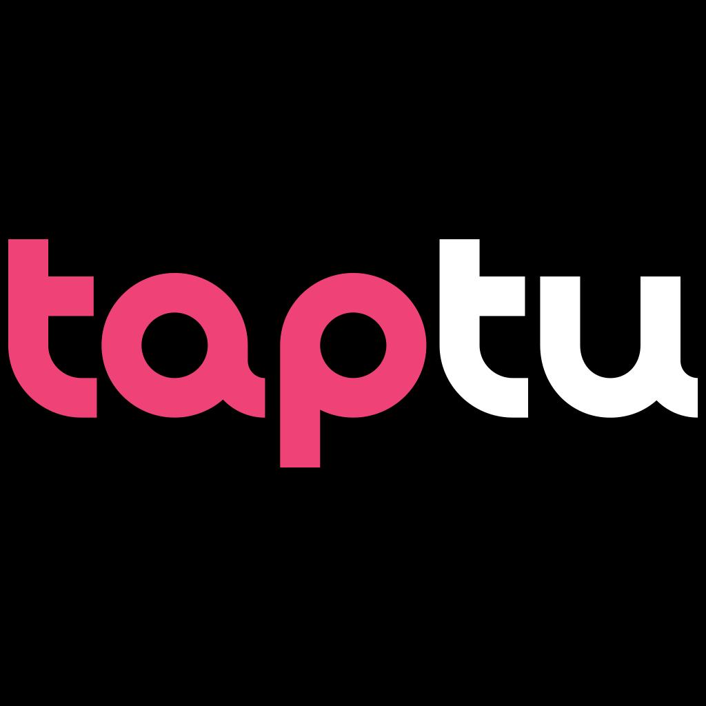 Taptu - DJ your News
