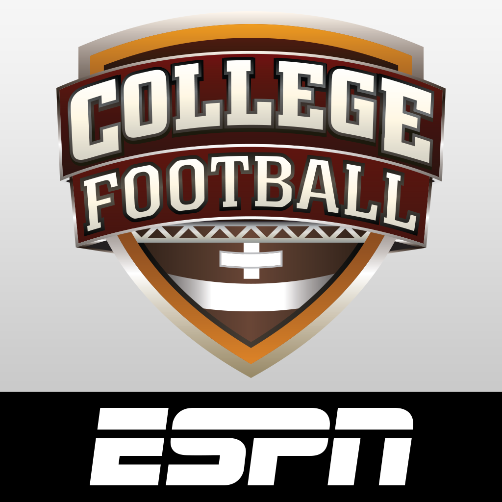 ESPN College Football icon